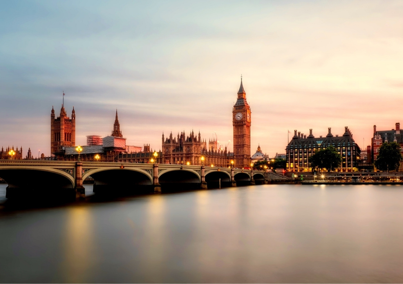 InMoment_London