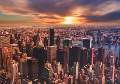 InMoment_New York
